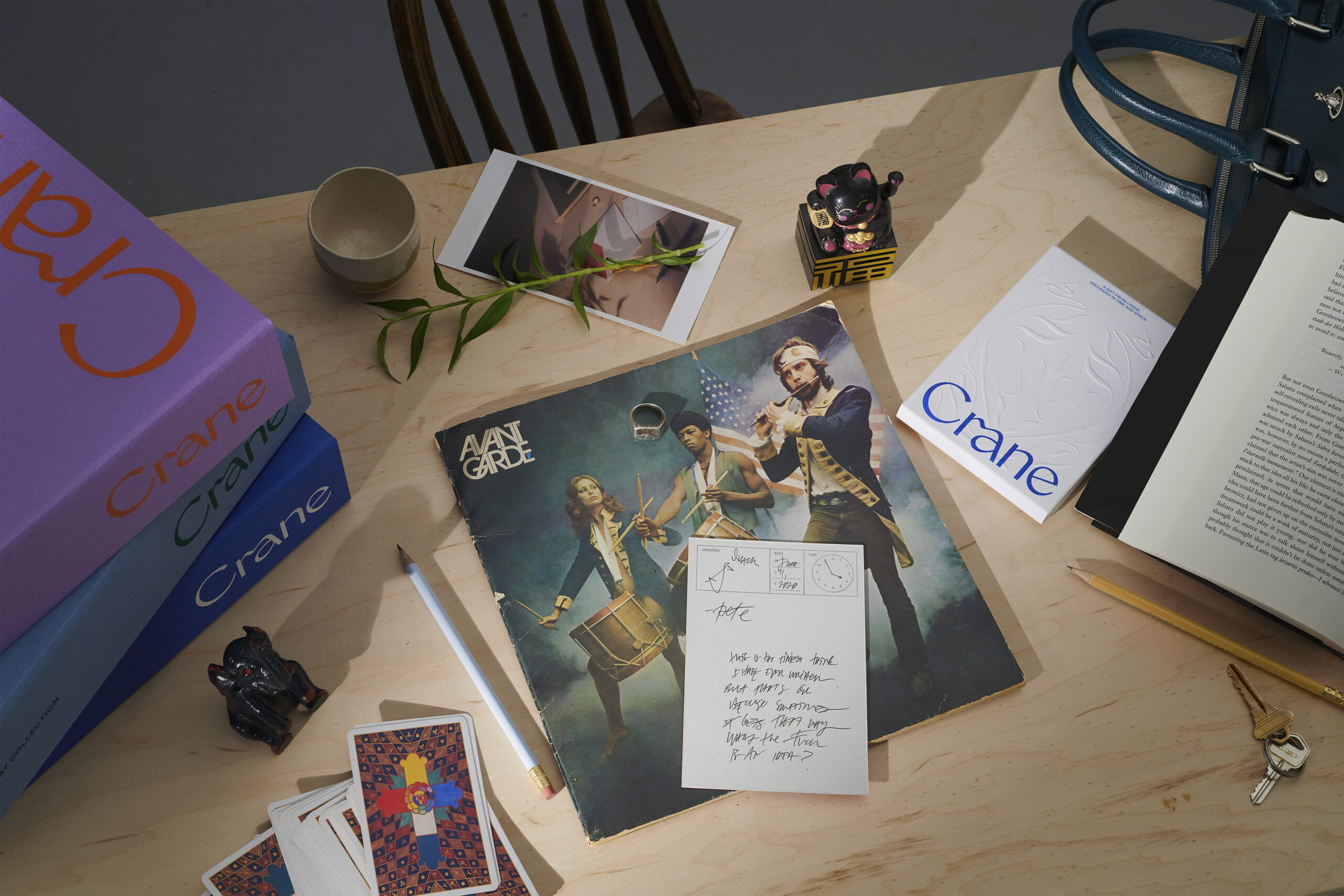17-Crane-Desk