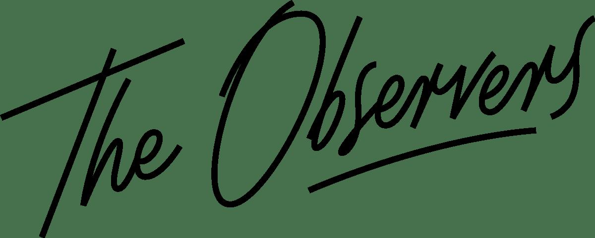 TheObservers_B