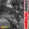 kagame5