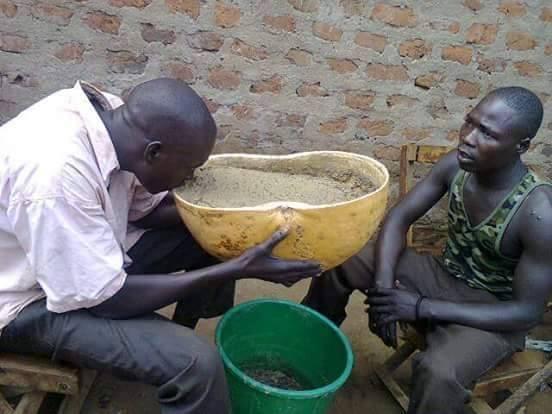 Burundi Hope