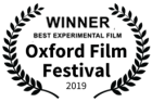 OFFICIALSELECTION-OxfordFilmFestival-2019 copy.png