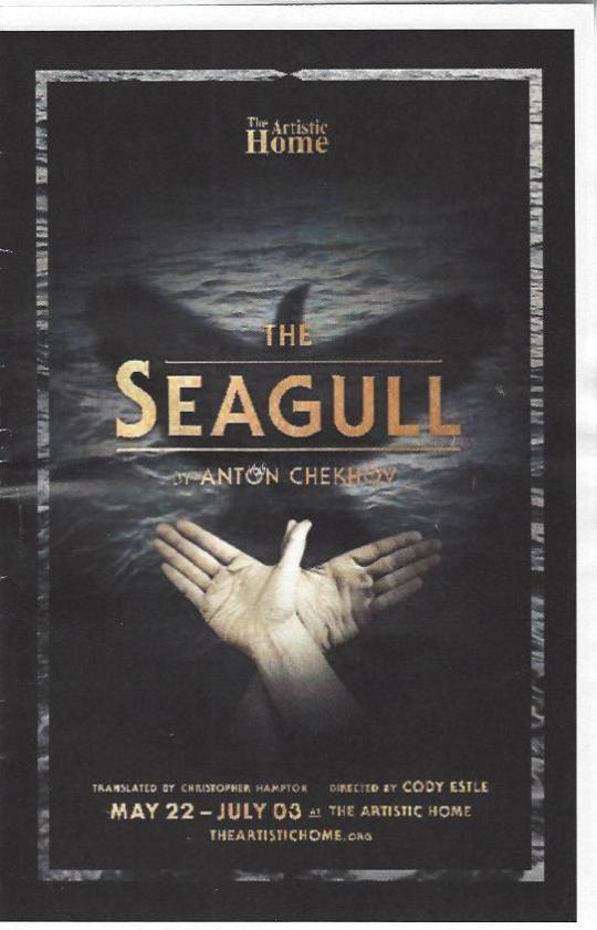 seagull0001