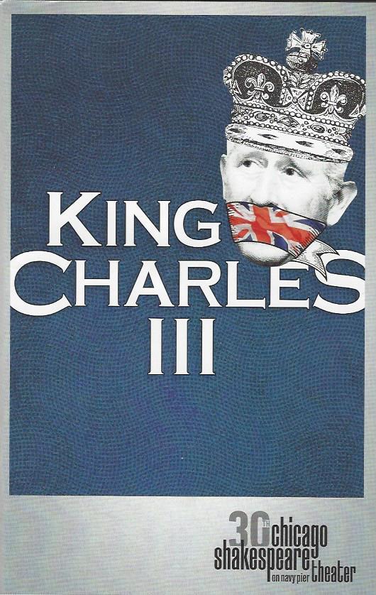king-charles-iii0001