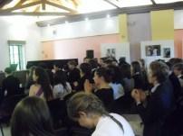 The Closing Ceremony