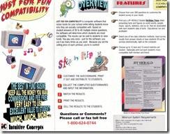 JFF-Brochure P1