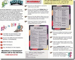 JFF-BrochureP2