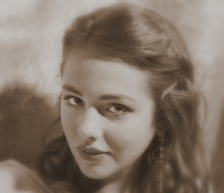 1939_Dyta_Cropped_grain_softened_sepia