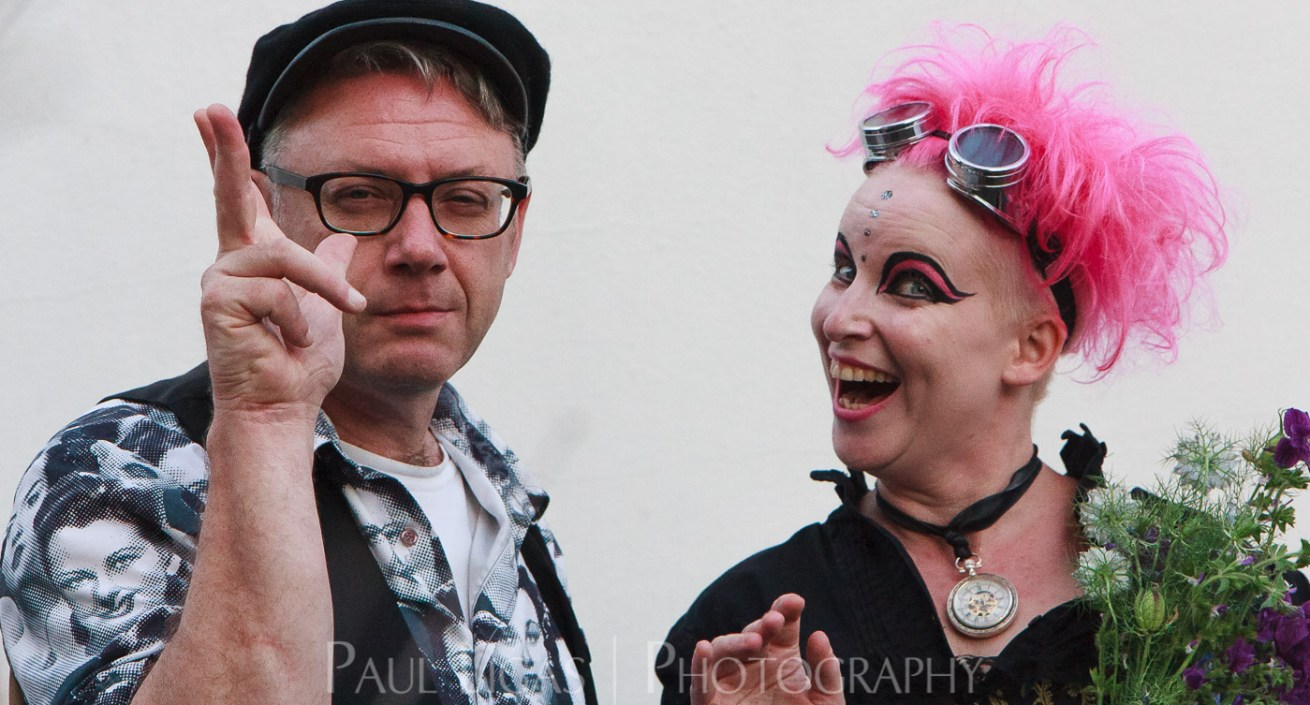 Carnivale of the Peculiar, Exeter 2014, event photographer photography herefordshire 4052-1