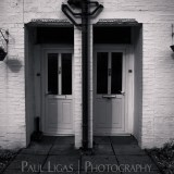 Craven Road, Newbury, fine art photographer photography herefordshire