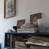 Grandma's House, Kitchener, documentary photographer photography Herefordshire 9435