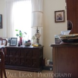 Grandma's House, Kitchener, documentary photographer photography Herefordshire 9517