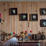 Grandma's House, Kitchener, documentary photographer photography herefordshire 9583