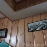Grandma's House, Kitchener, documentary photographer photography herefordshire 9586