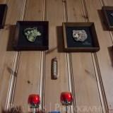 Grandma's House, Kitchener, documentary photographer photography herefordshire 9598