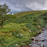 Near Meldon Reservoir, Dartmoor, landscapes and nature photographer photography herefordshire 4831