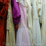 Old Wedding Dresses, fine art photographer photography herefordshire 0590