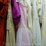 Old Wedding Dresses, fine art photographer photography herefordshire 0590