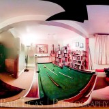Photosynth lounge, fine art photographer photography herefordshire 2500