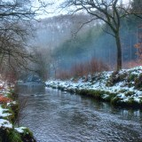 River Teign, Devon, landscapes and nature photographer photography herefordshire 6300