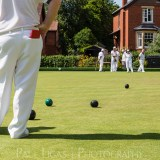 Ledbury Bowling Club, Herefordshire documentary photographer photography sports 0209