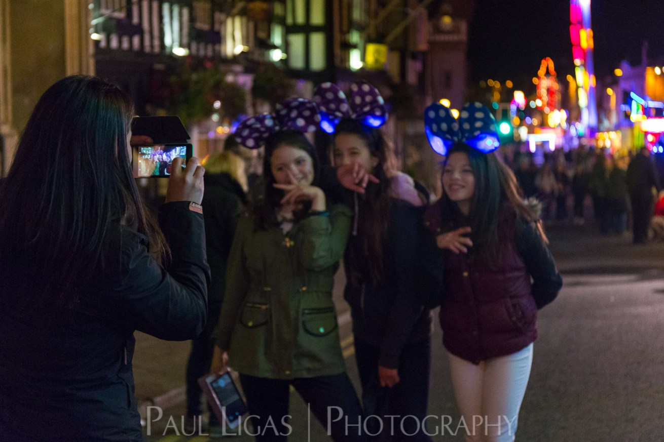The Ledbury Fair, Herefordshire, people, street photographer photography event candid 2239
