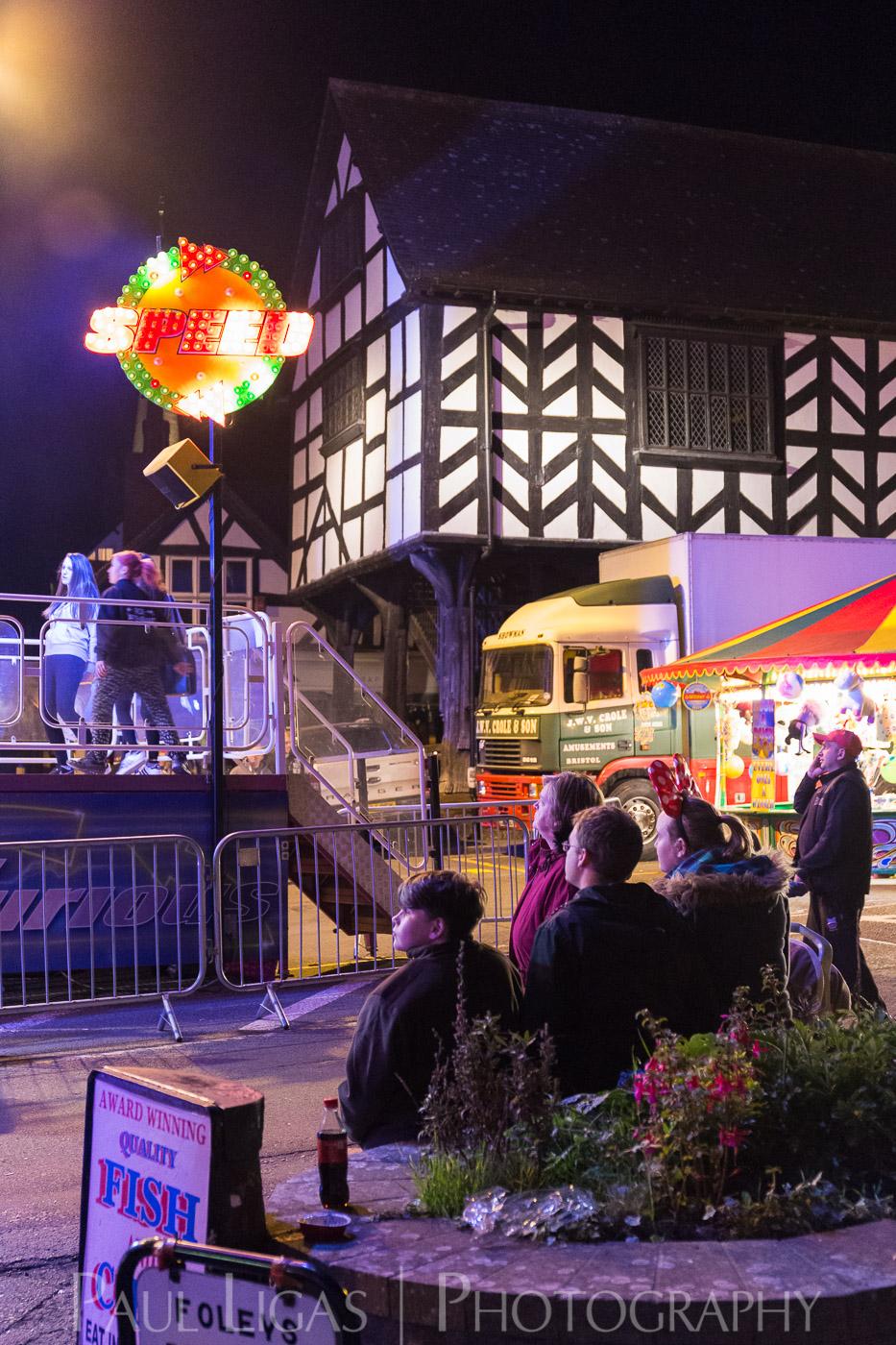 The Ledbury Fair, Herefordshire, people, street photographer photography event candid 2254