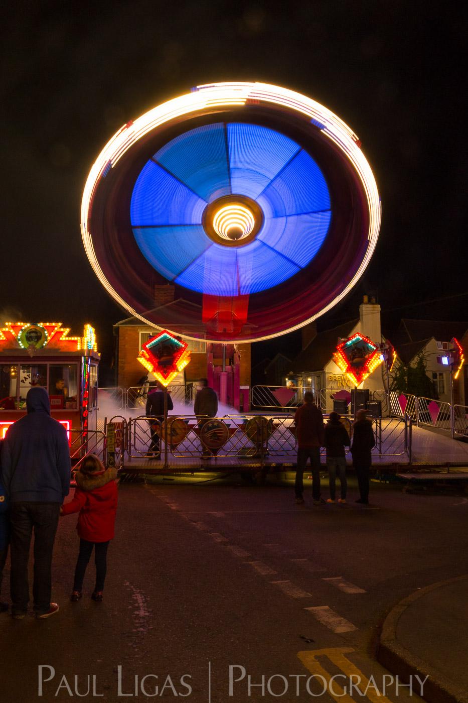 The Ledbury Fair, Herefordshire, people, street photographer photography event candid 2274