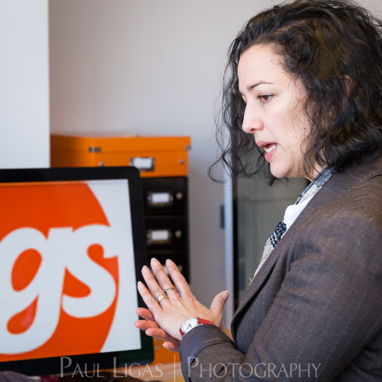 COGS Accountancy Services, Windsor commercial photographer Herefordshire photography people small business 6021