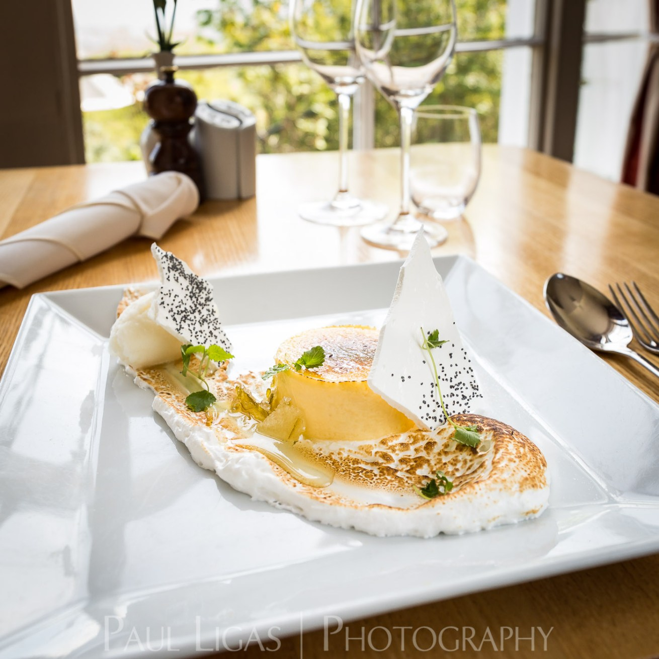 The Cottage In The Wood, Malvern, Worcestershire food photographer Herefordshire photography 7770
