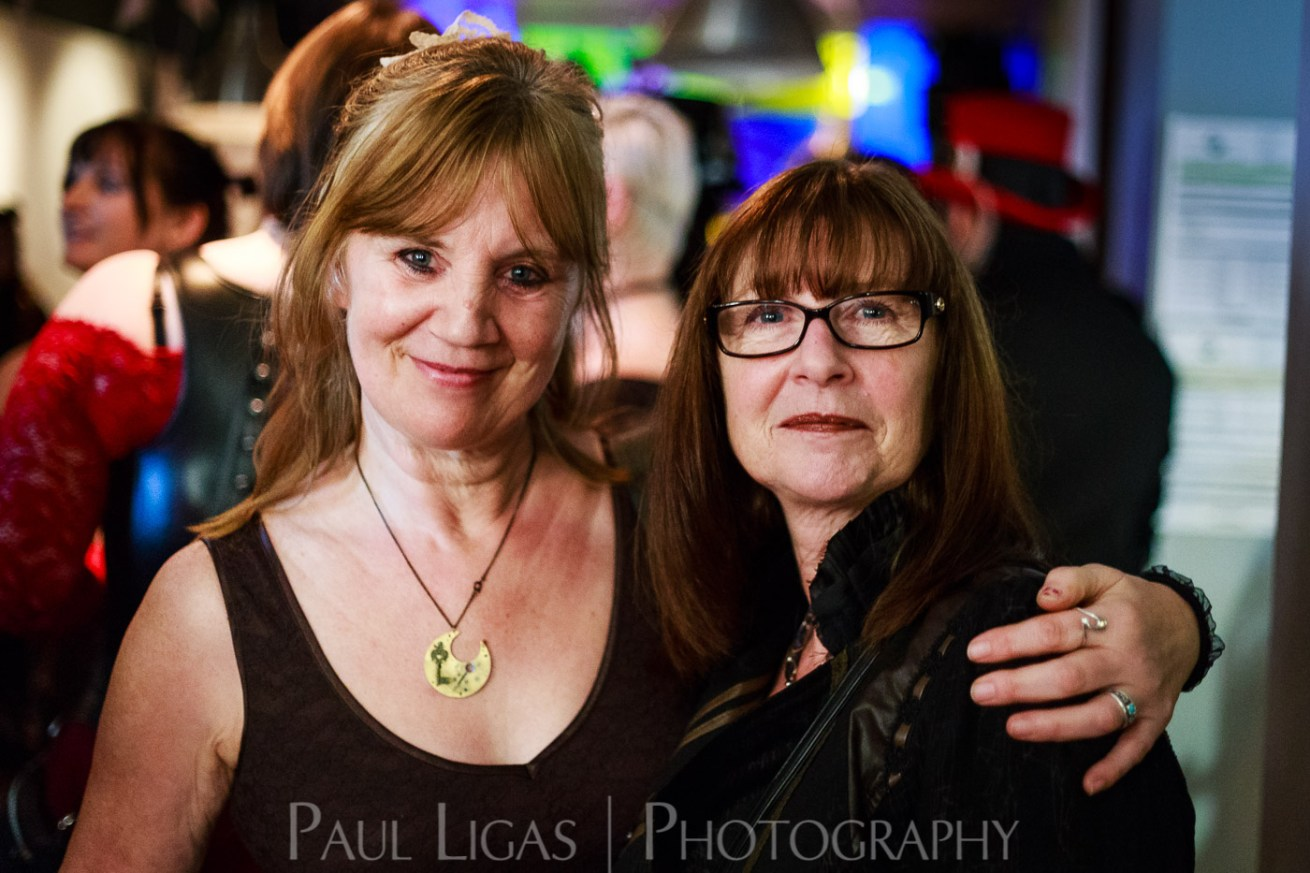 Steampunk & Pirates Yule Ball 2016 event photographer herefordshire photography 5707