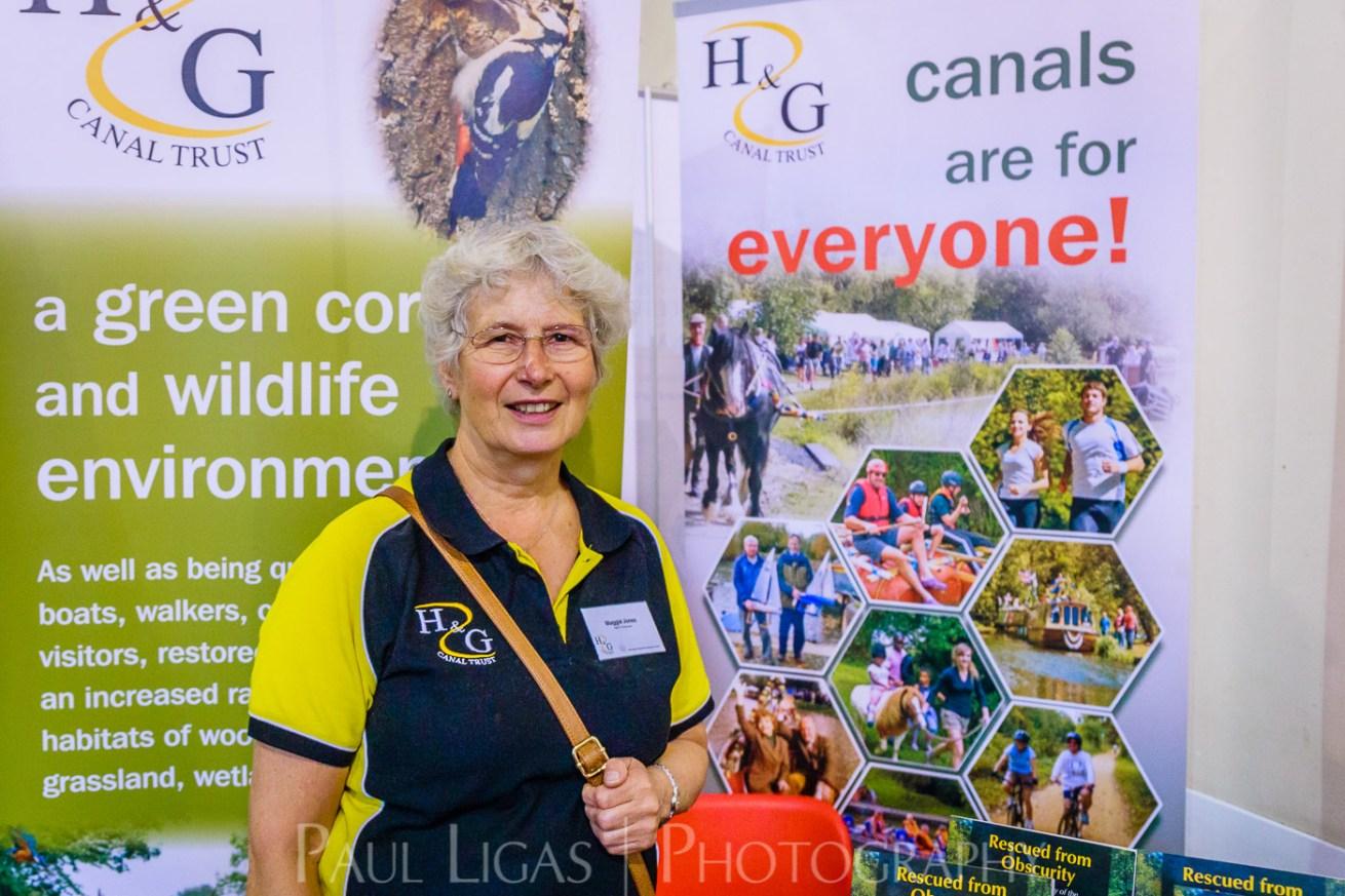 Ledbury Community Day, Herefordshire portrait event photographer photography  2667