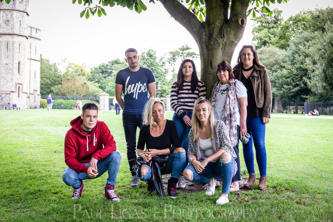 Cogs Accountancy Services - Portrait Photographer 8082
