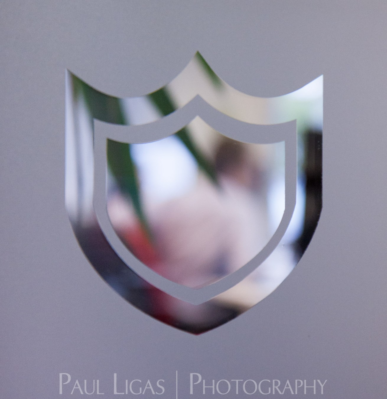 Create IT, Thatcham commercial photographer herefordshire photography 3333