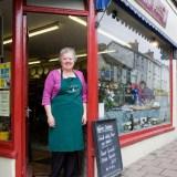 devon life cullompton magazine portrait photographer photography herefordshire 2874