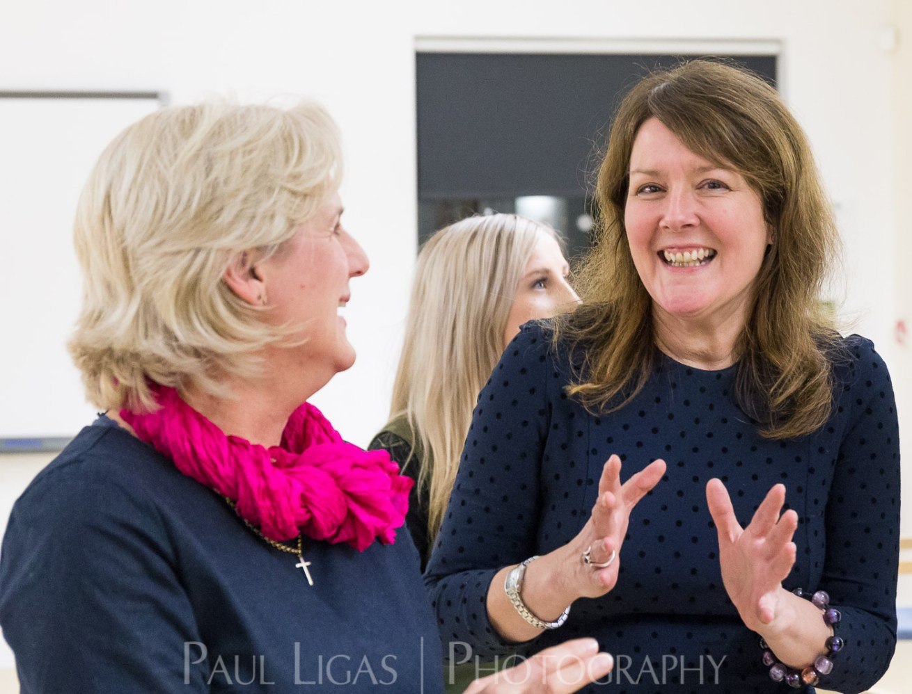 HOPE Family Centre, Bromyard, event photographer photography Herefordshire 4719