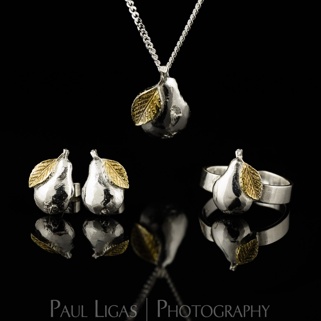 JB Gaynan & Son, Ledbury, Herefordshire jewellery product photographer photography 1694