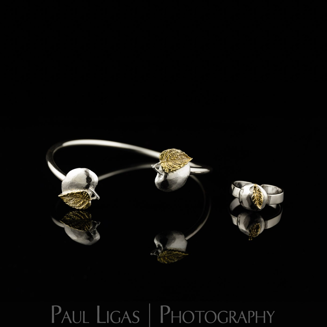 JB Gaynan & Son, Ledbury, Herefordshire jewellery product photographer photography 1703