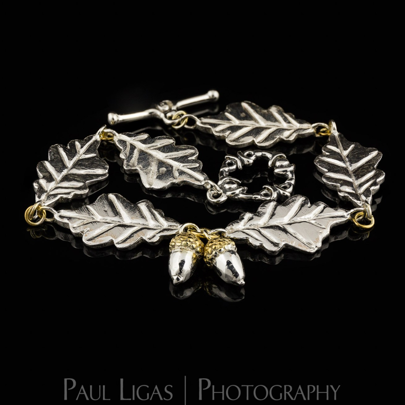 JB Gaynan & Son, Ledbury, Herefordshire jewellery product photographer photography 1811