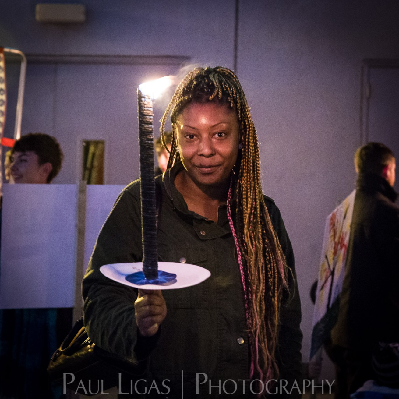Longbridge Light Festival, Birmingham event photographer herefordshire photography people 3941