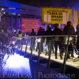 Longbridge Light Festival, Birmingham event photographer herefordshire photography people 4151