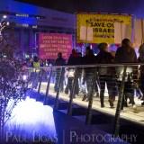 Longbridge Light Festival, Birmingham event photographer herefordshire photography people 4151