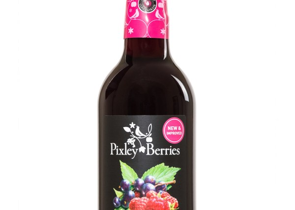 Pixley Berries, Herefordshire product photographer photography food