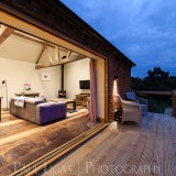 Stables and Hayloft, Ledbury, Herefordshire Architecture Property photographer photography 8433