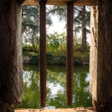 Stables and Hayloft, Ledbury, Herefordshire property architecture photographer photography 8288