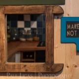 Marc Wood Joinery, Somerset product photographer photography interior design herefordshire 2812