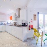 Relocation PA, Hereford, Herefordshire property photographer photography 8762