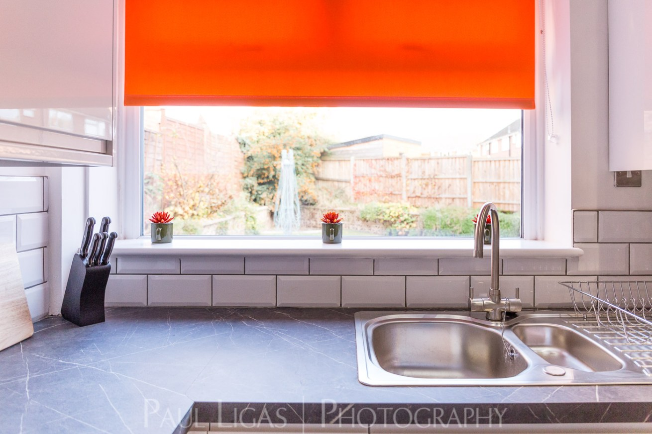 Relocation PA, Hereford, Herefordshire property photographer photography interior design kitchen 8803