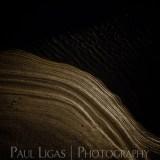 Beach Landscape, fine art photographer abstract photography 2223
