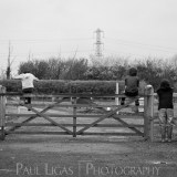 Life On The Farm, fine art farming photographer photography people herefordshire 3014