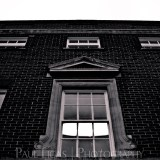 Looking Up, Newbury, fine art photographer urban photography herefordshire 0958